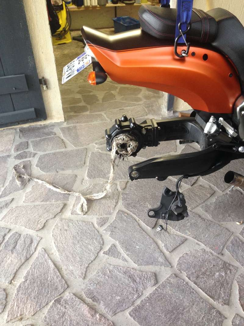 !!! Van & Hines trop fragiles !!! Img_2011
