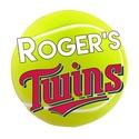 (18/01/2015) II CROSTOLS CUP - Pagina 6 Rogers11