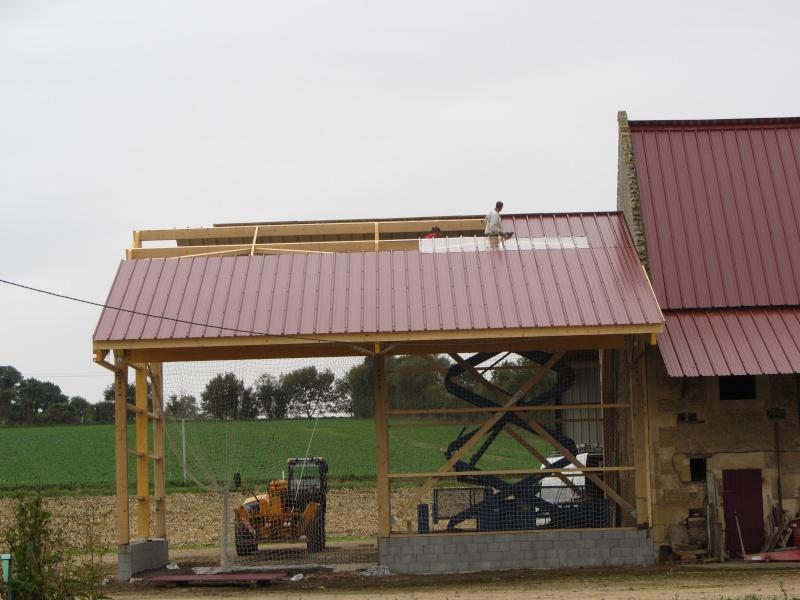 Construction d'un atelier Img_0010