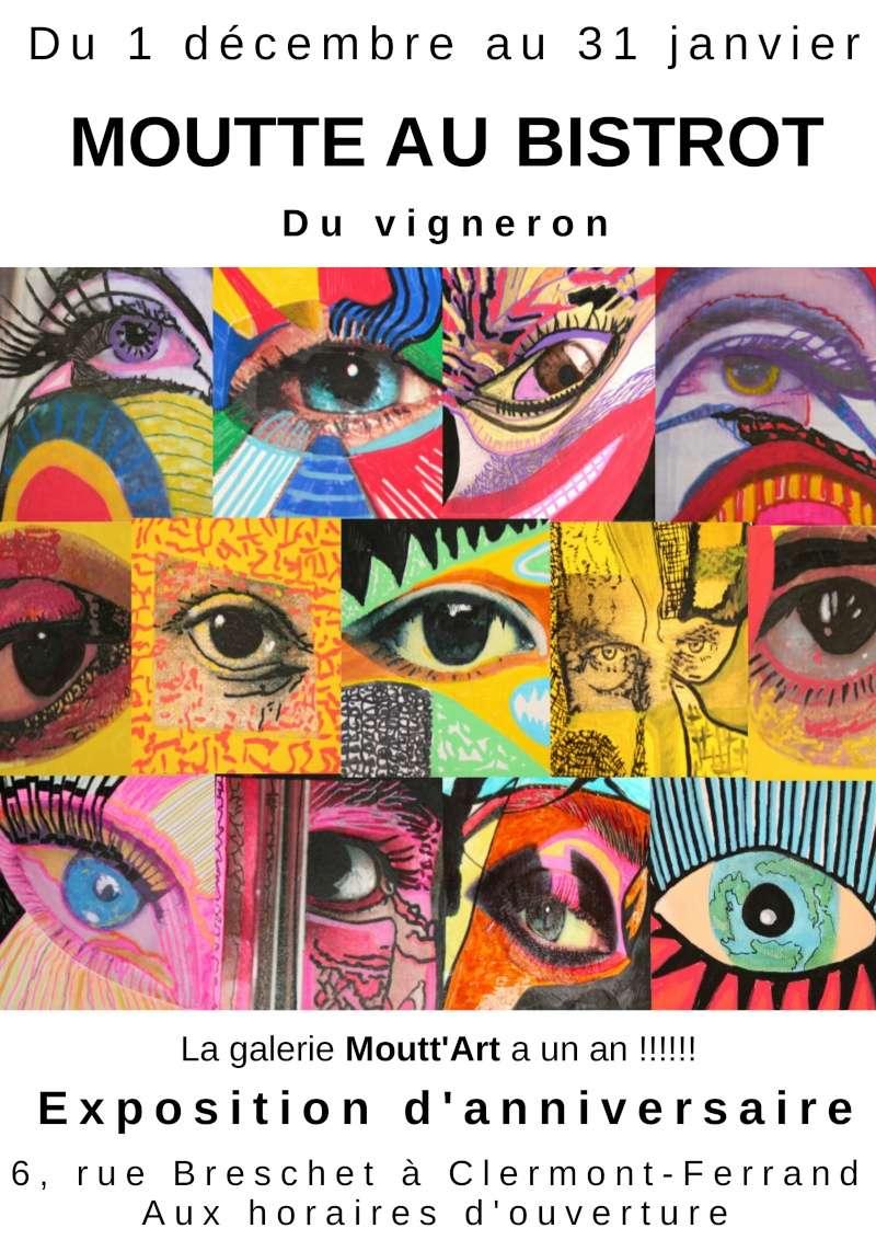 Moutt'Art a Un an!!!! Moutte11