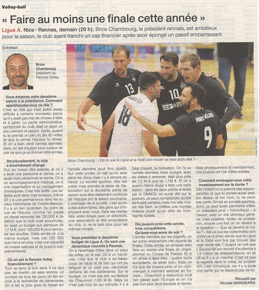 [Divers] Le Volley en Bretagne 71835611