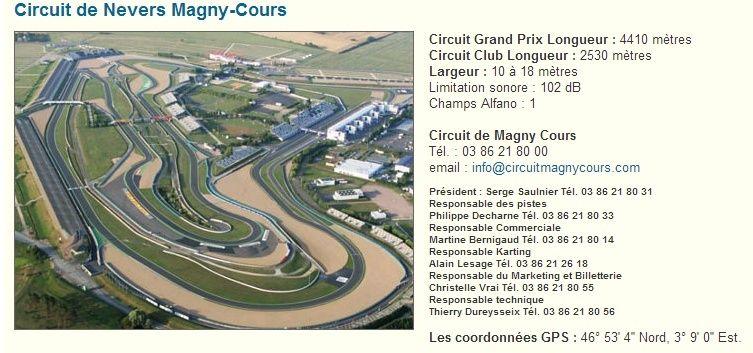 [Partenariat] Dimanche 22 mars 2015 sortie circuit : Magny-Cours F1 Magny_10