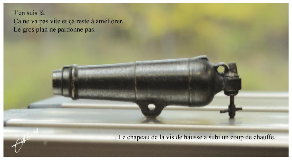 caronade de 36 - 1804 - Page 3 118f-212