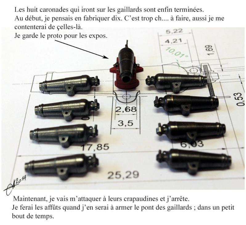 Modèle du CM au 1/72 par Francis Jonet - Page 3 118f-219