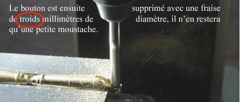 caronade de 36 - 1804 - Page 4 Franci10