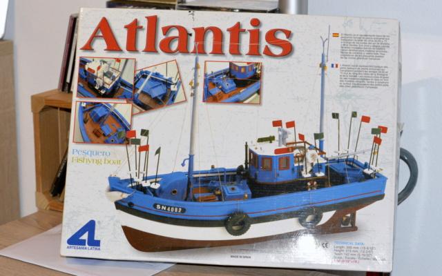 bateau de pèche Atlantis année 1960 env.... _dsc0421