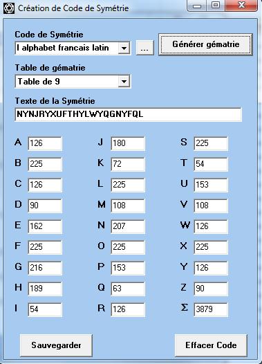 L'ALPHABET DES DIEUX - Page 2 Gclalp10