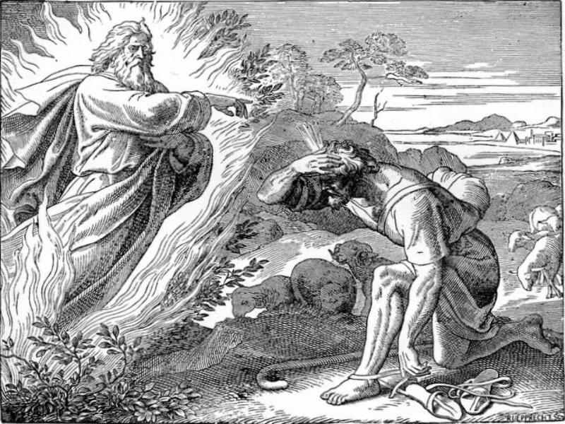 L'ALPHABET DES DIEUX - Page 2 Moises10