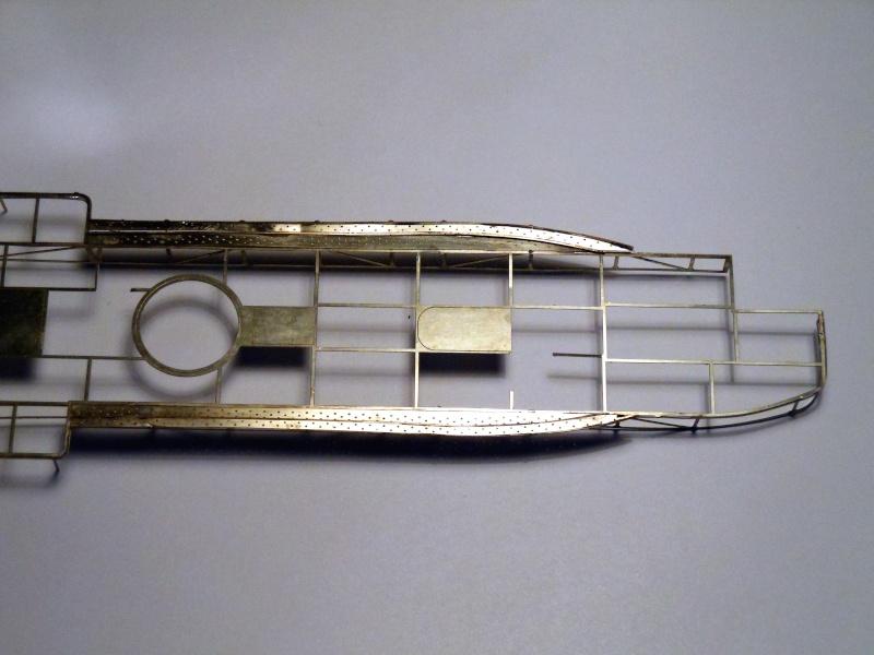 """""""Lieutenant BOURAKOV"""" contre-torpilleur de 300 tonnes - 1905. - Page 5 9510"""
