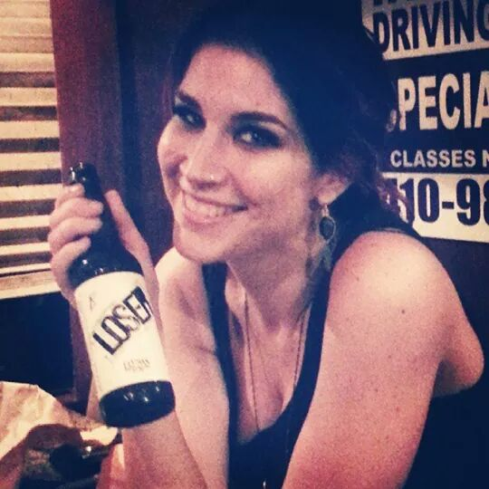Charlotte Wessels (ou Chacha pour les intimes) Img_4310