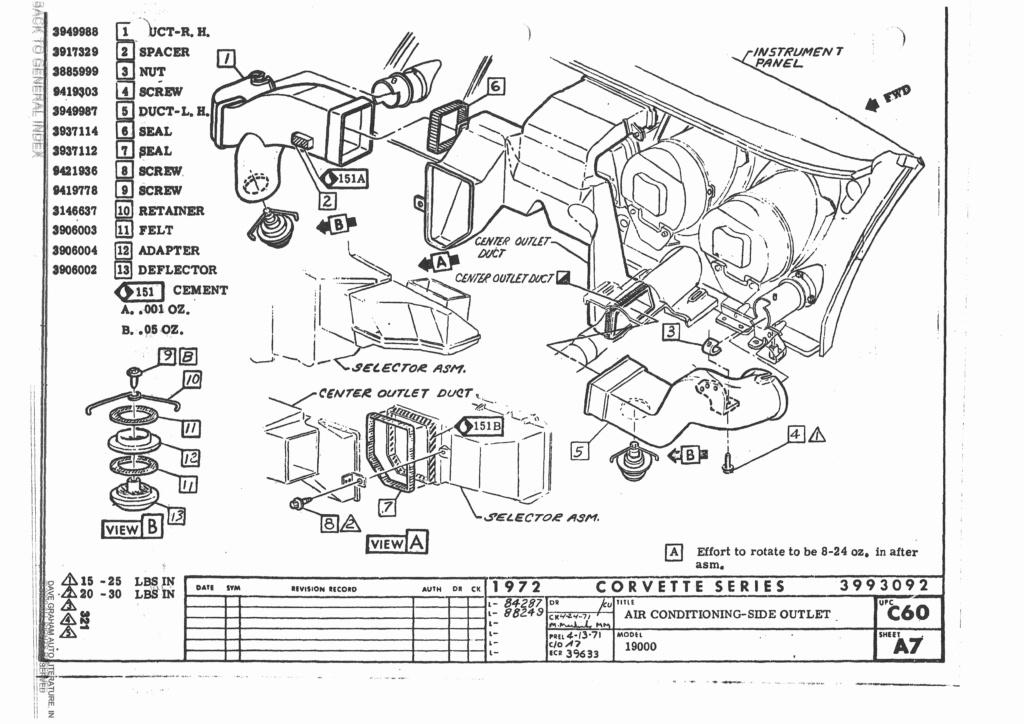 Systeme chauffage Chauff10
