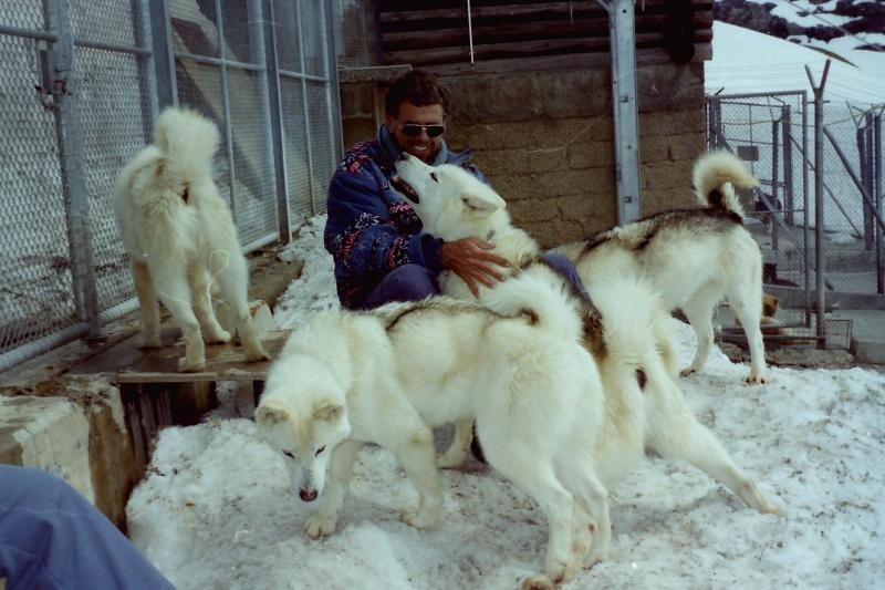 Recherche photos de Groenlandais Pict0017