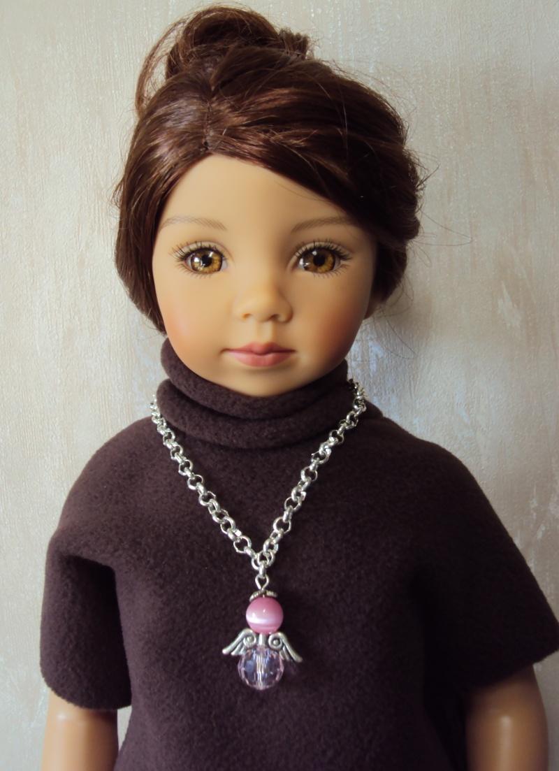 Des bijoux pour ma Tanya Dsc05712