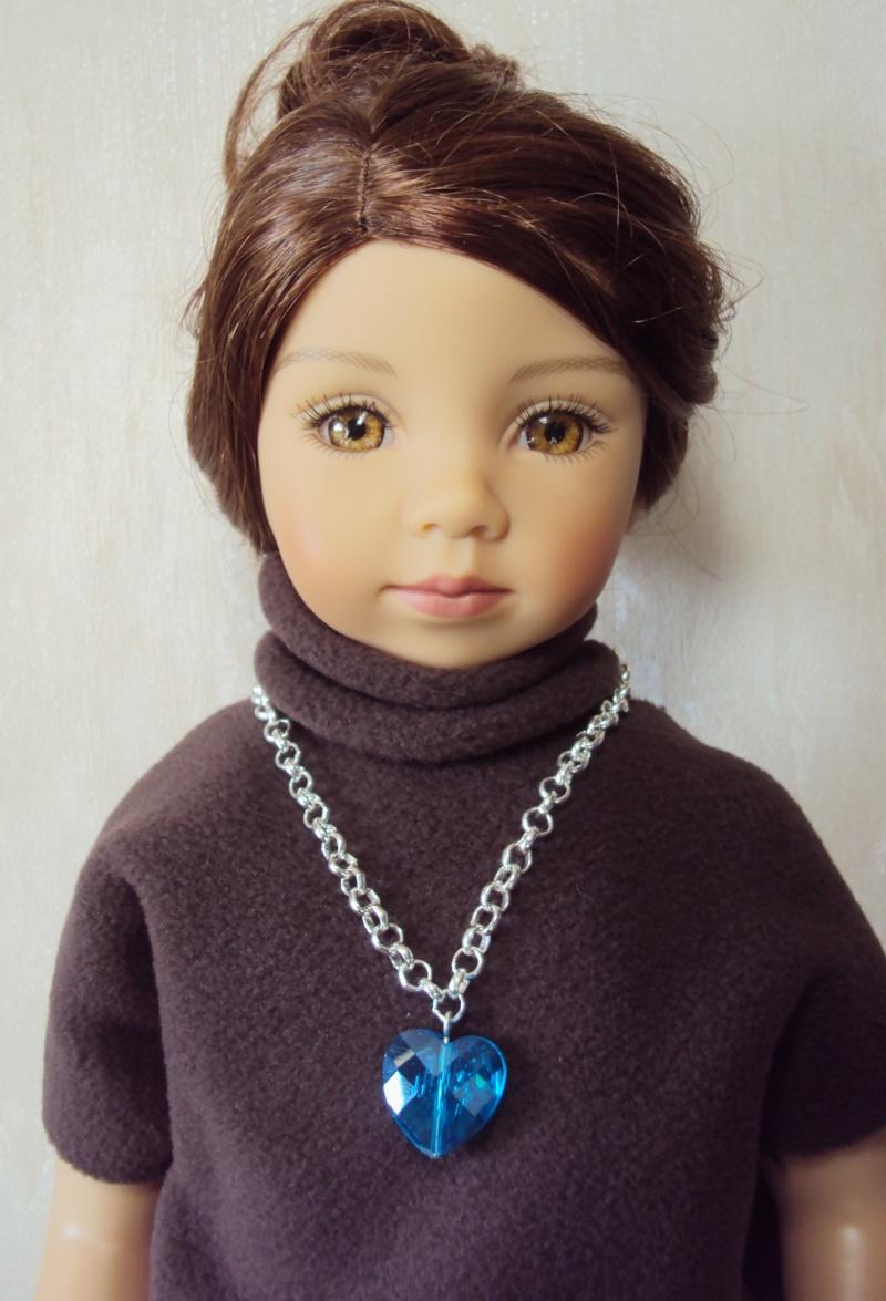 Des bijoux pour ma Tanya Dsc05713