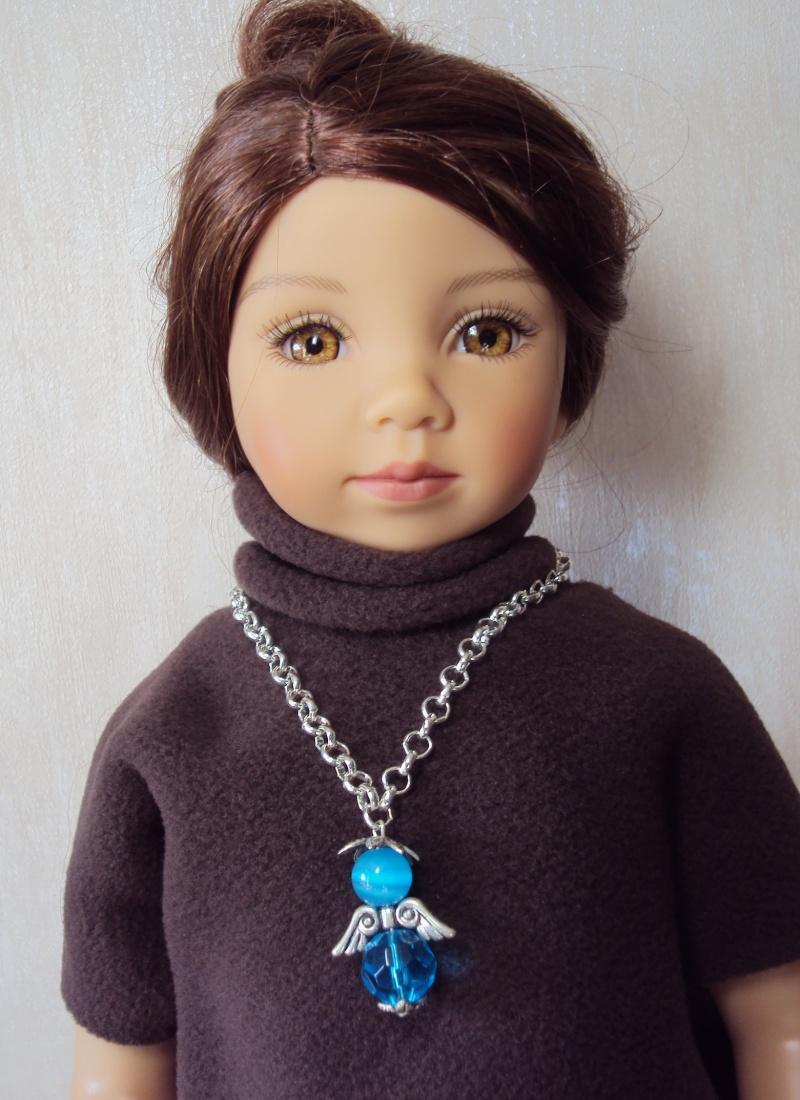 Des bijoux pour ma Tanya Dsc05714