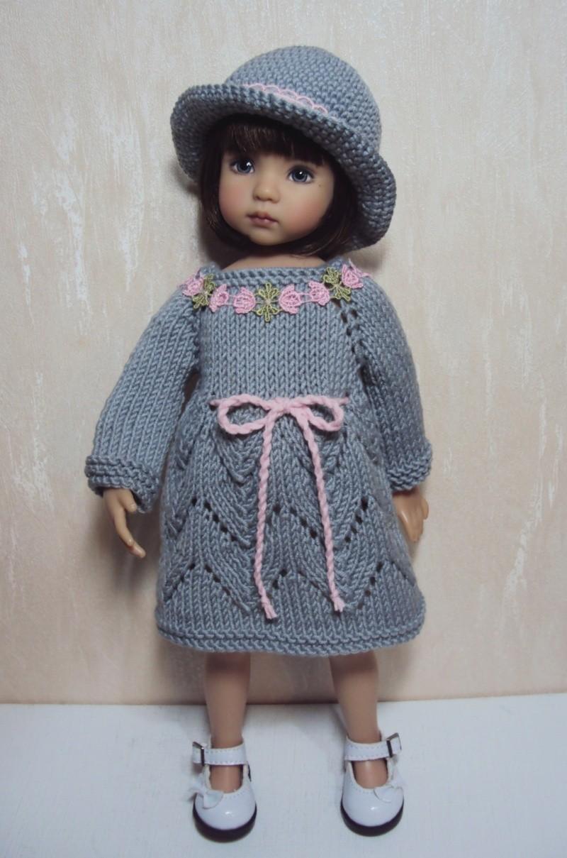 une petite robe pour Lana Dsc05822