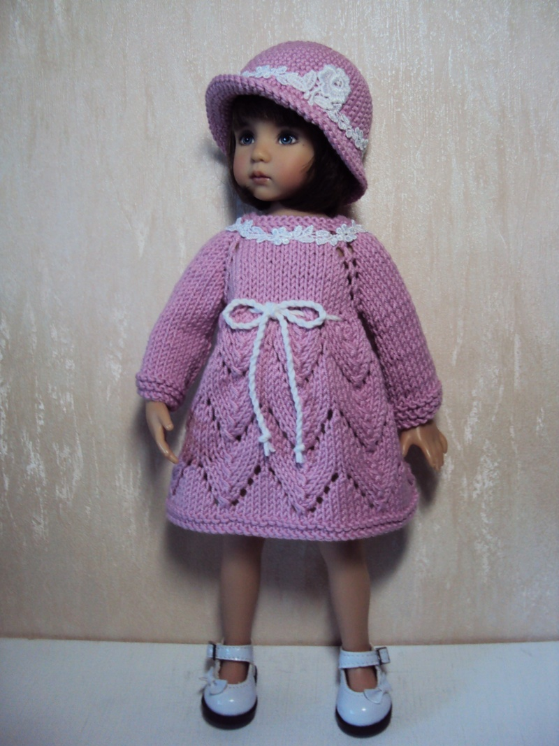 une petite robe pour Lana Dsc05828
