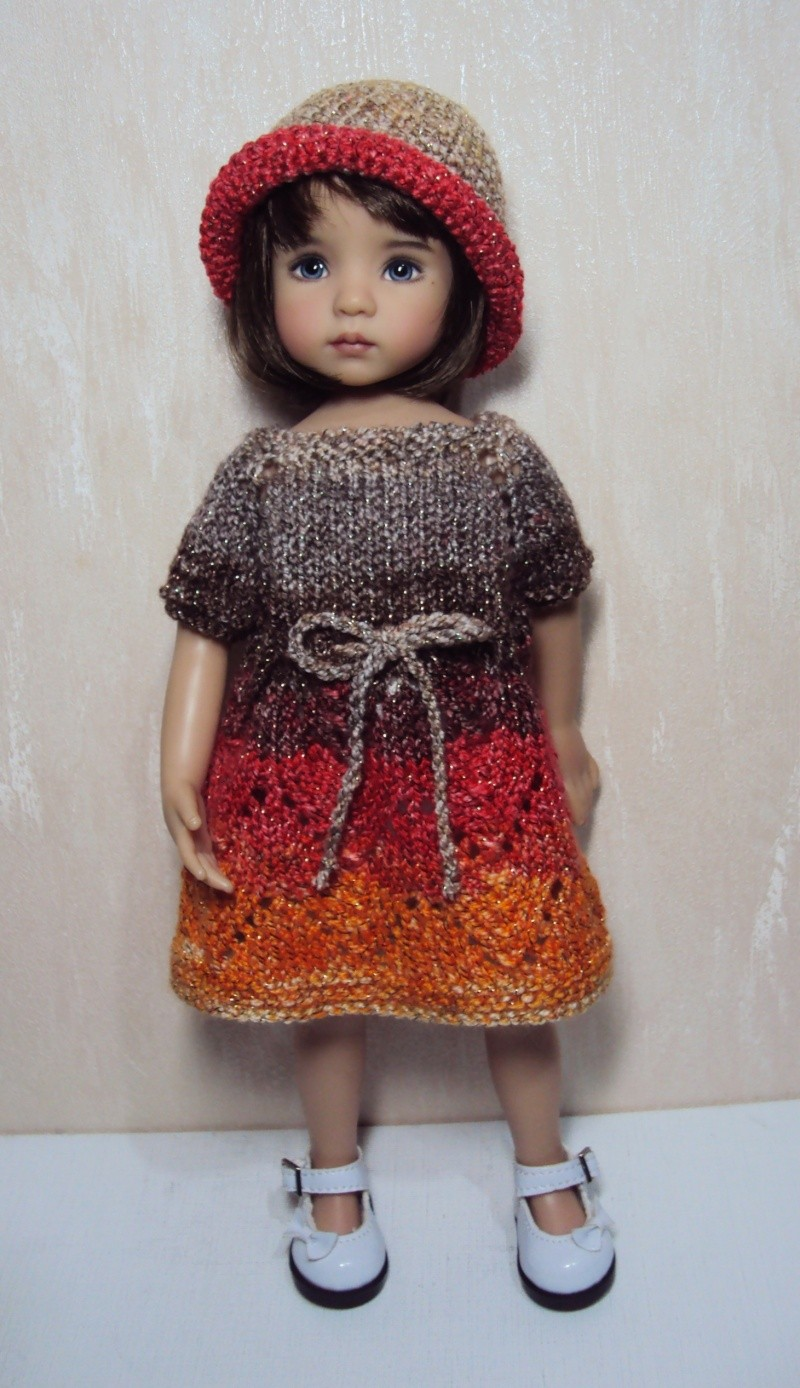une petite robe pour Lana Dsc05839