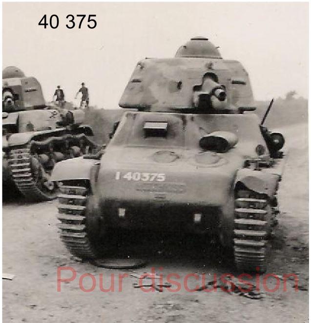 13e BCC et GBC 515 - 21 Mai 1940 40375-10