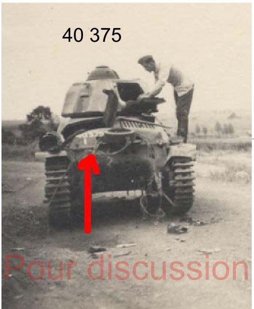 13e BCC et GBC 515 - 21 Mai 1940 40375-11