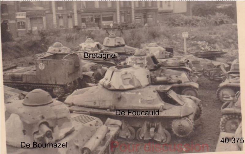13e BCC et GBC 515 - 21 Mai 1940 Sammel10