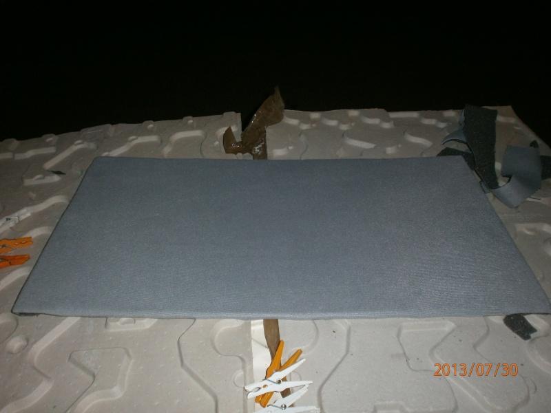 remplacement toit ouvrant P7300010