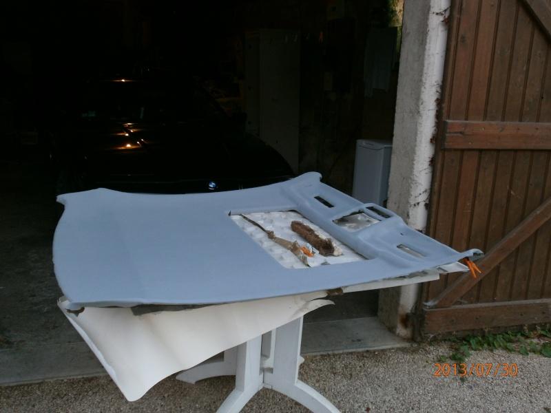 remplacement toit ouvrant - Page 3 P7300012