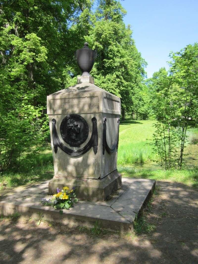 La mort d'Axel de Fersen - 20 juin 1810 06_20110