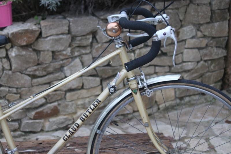 Un CLAUD BUTLER en reynolds 531 Claud_36