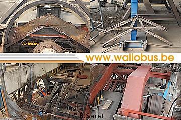 Rénovation d'un Van Hool AG280 de la Société Nationale des Chemins de Fer Vicinaux (5748) 2014_017