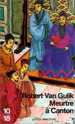l'Avatar Globe trotter: ARME LÉGENDAIRE (jusqu'au 15/10) - Page 20 Jugeti10
