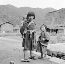 [Seishi, Yokomizo] Le Village aux Huit Tombes Enfant10