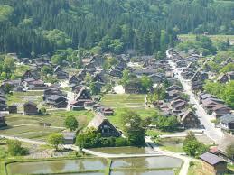 [Seishi, Yokomizo] Le Village aux Huit Tombes Le_vil11