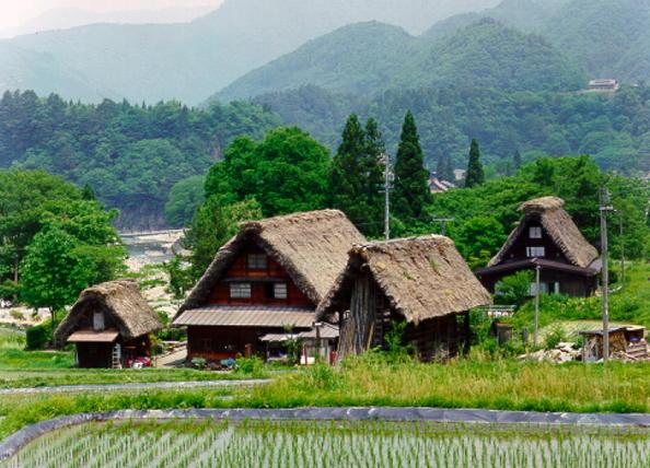 [Seishi, Yokomizo] Le Village aux Huit Tombes Villag10