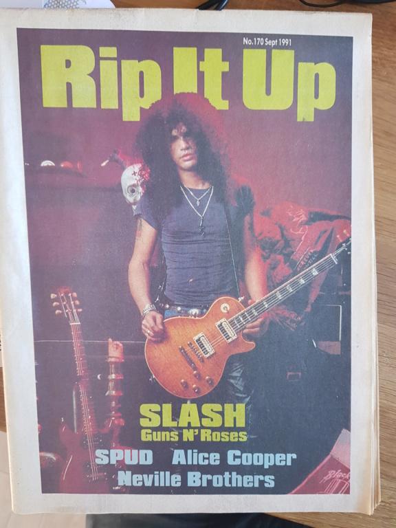 1991.09.DD - Rip It Up - Slash 20190514