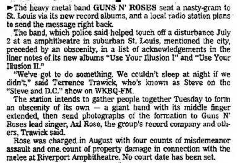 1991.09.13 - Altoona Mirror Altoon10