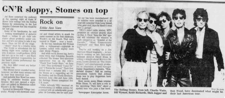 1989.10.19 - Los Angeles Coliseum, Los Angeles, USA Altoon12