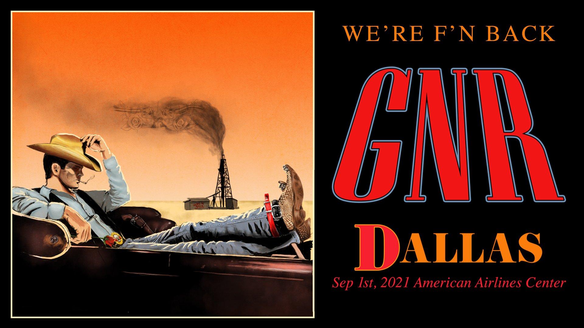 2021.09.01 - American Airlines Center, Dallas, TX, USA E-oj7910