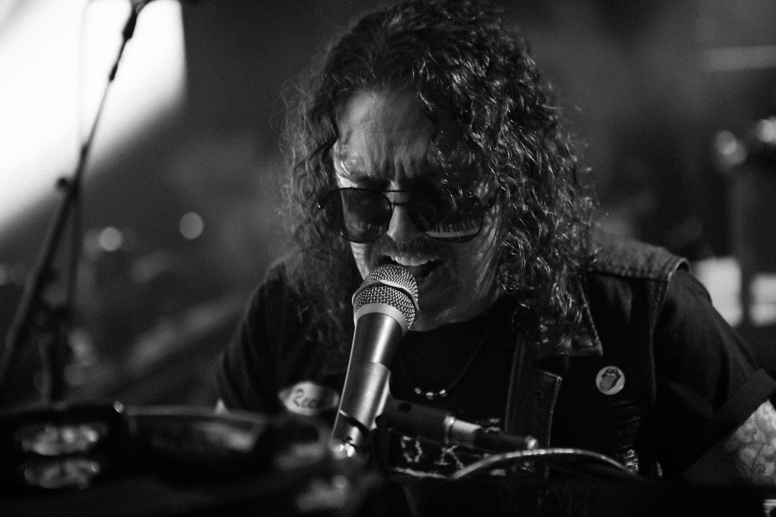 2021.09.11 - Hard Rock Live at Etess Arena, Atlantic City, NJ, USA E_r45n10