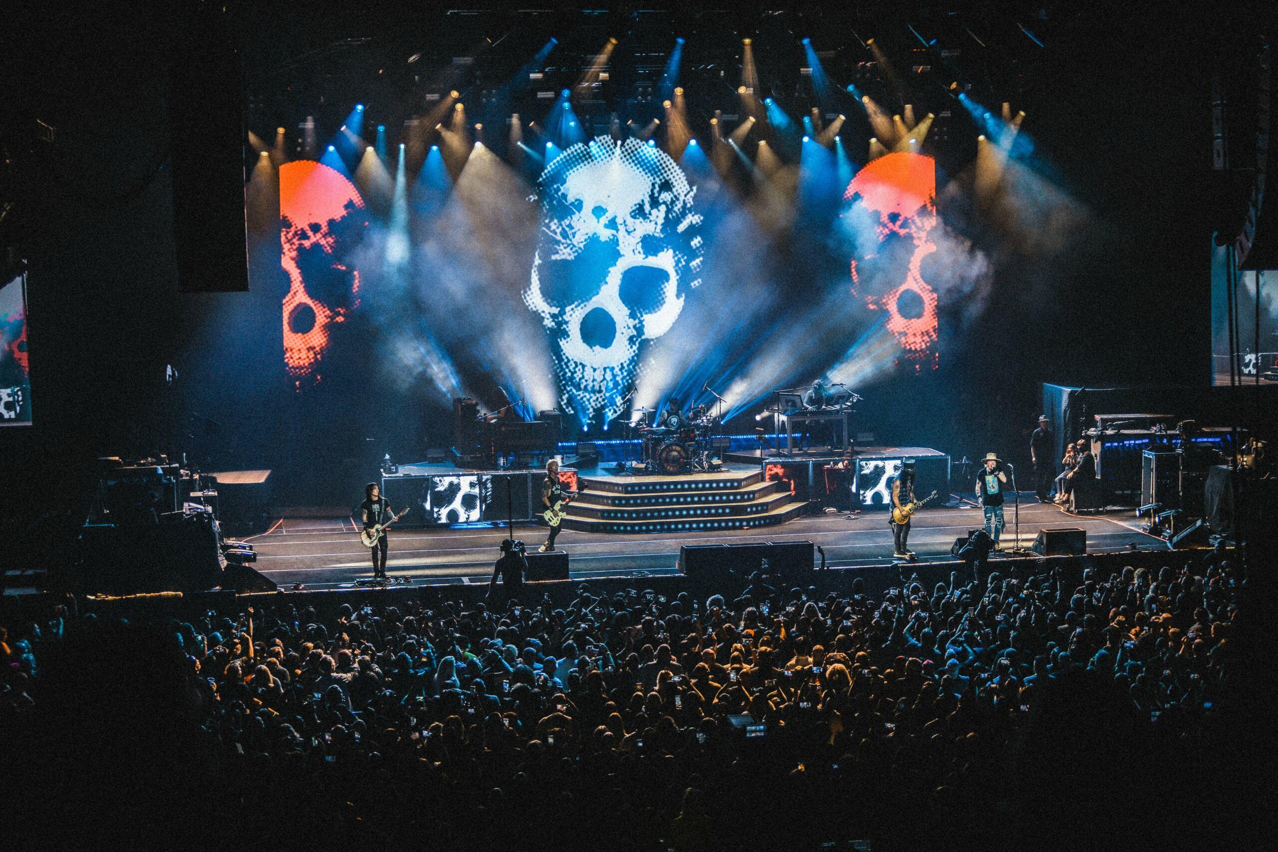 2021.09.11 - Hard Rock Live at Etess Arena, Atlantic City, NJ, USA E_r45n11