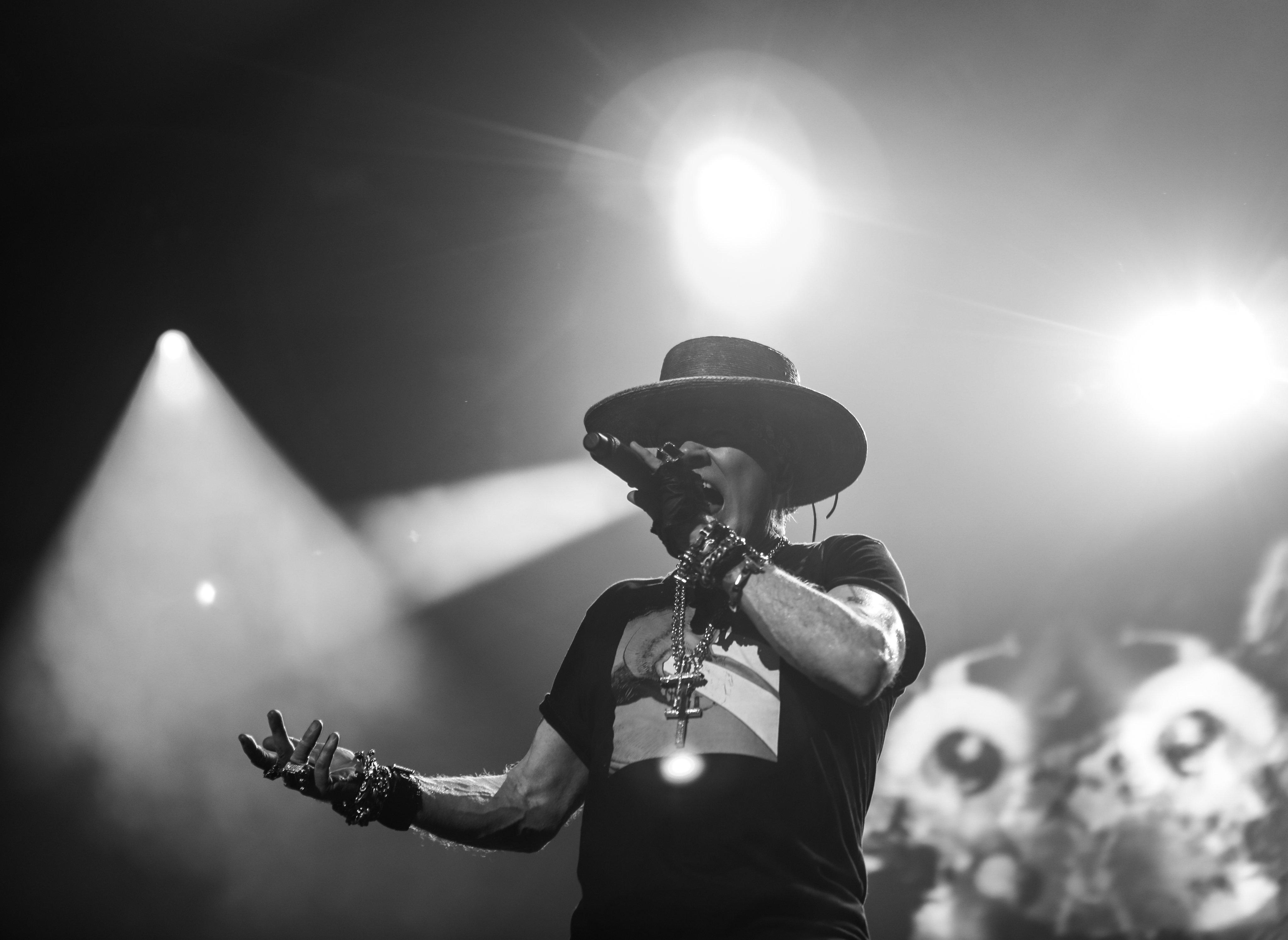 2021.09.11 - Hard Rock Live at Etess Arena, Atlantic City, NJ, USA E_r45o11