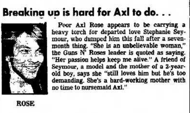 1991.12.06 - The Star Press (Axl) Elyria10
