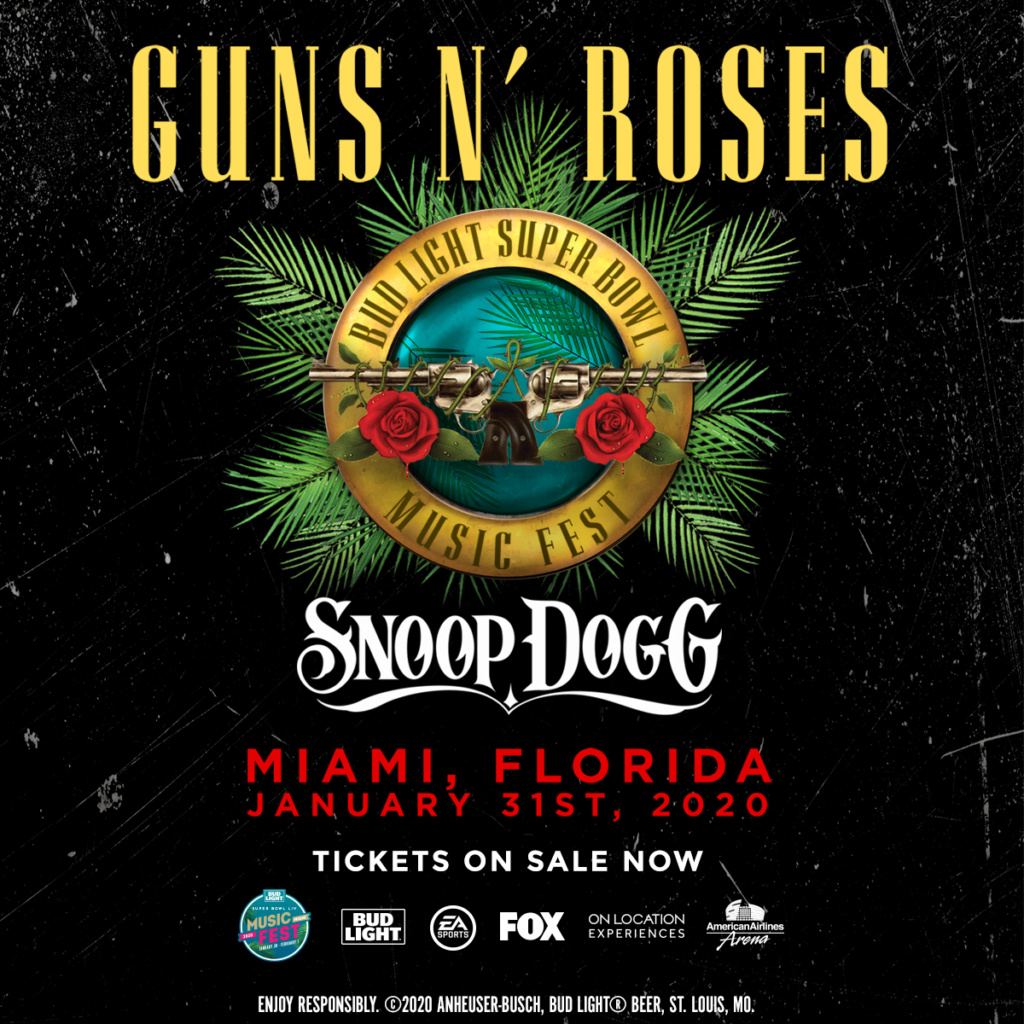 2020.01.31 - Bud Light Super Bowl Music Fest, Miami, FL, USA Eowghq10