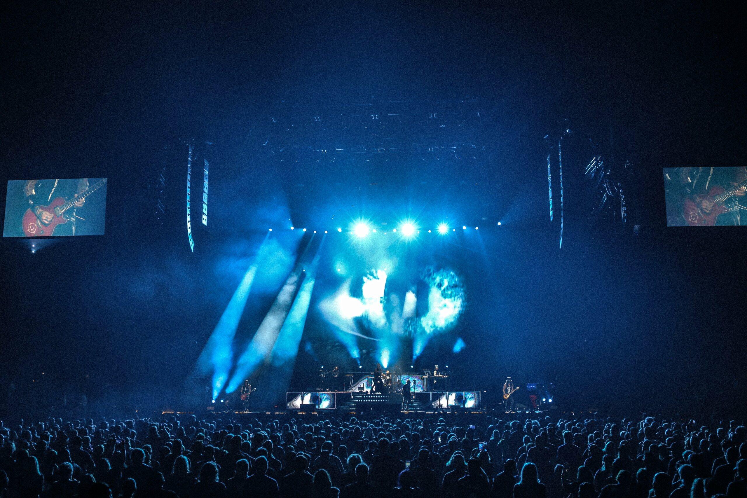 2021.09.26 - Royal Farms Arena, Baltimore, MD, USA - Page 2 Fbhl9z12