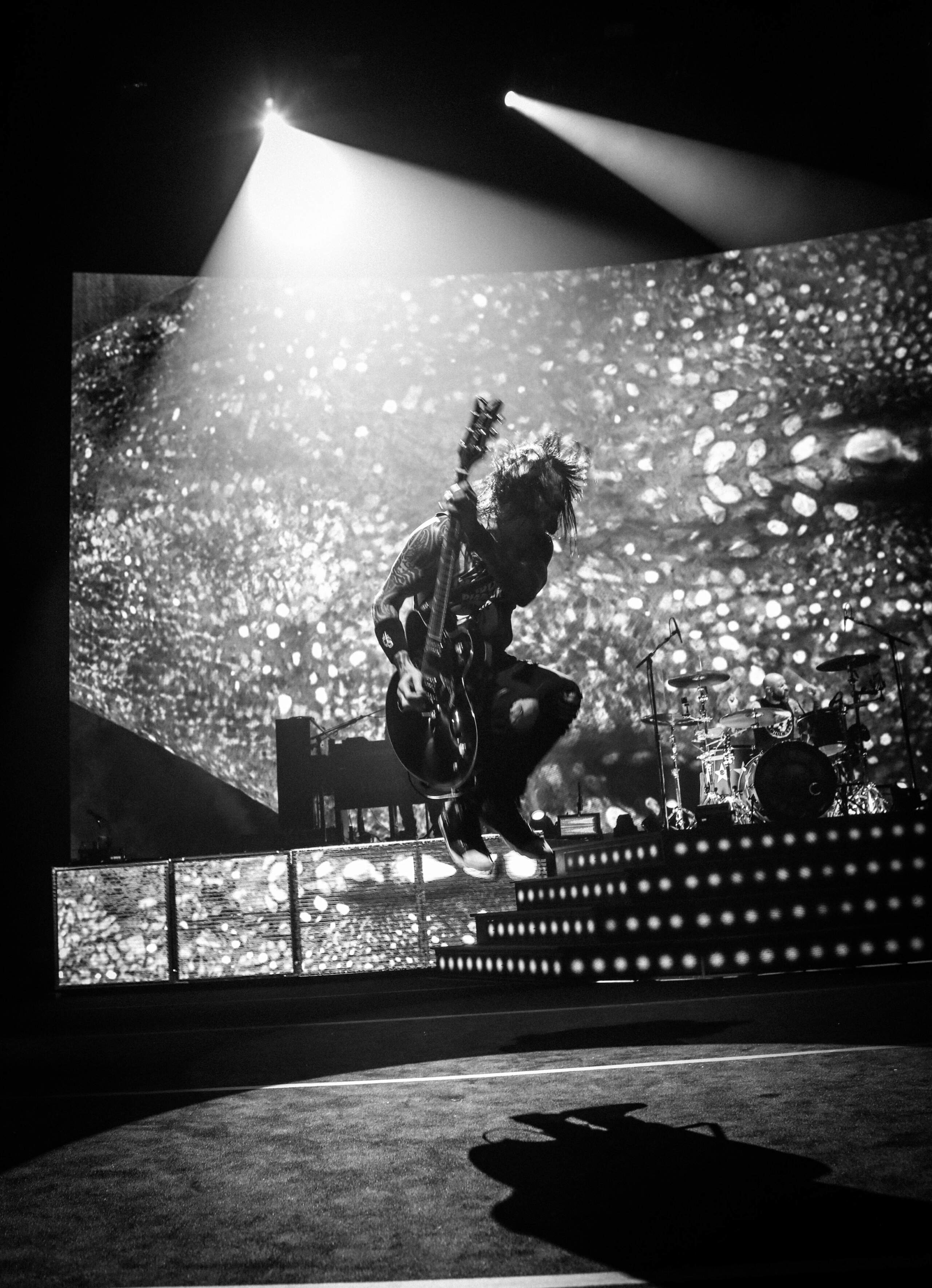 2021.10.03 - Hard Rock Live Arena, Hollywood, FL, USA. Fbrwqk12