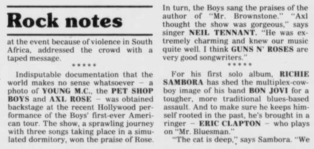1991.05.12 - New Philadelphia Times Reporter - Rock Notes (Axl) New_ph11