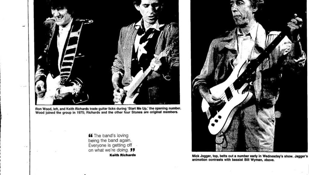 1989.10.18 - Los Angeles Coliseum, Los Angeles, USA Santa_20