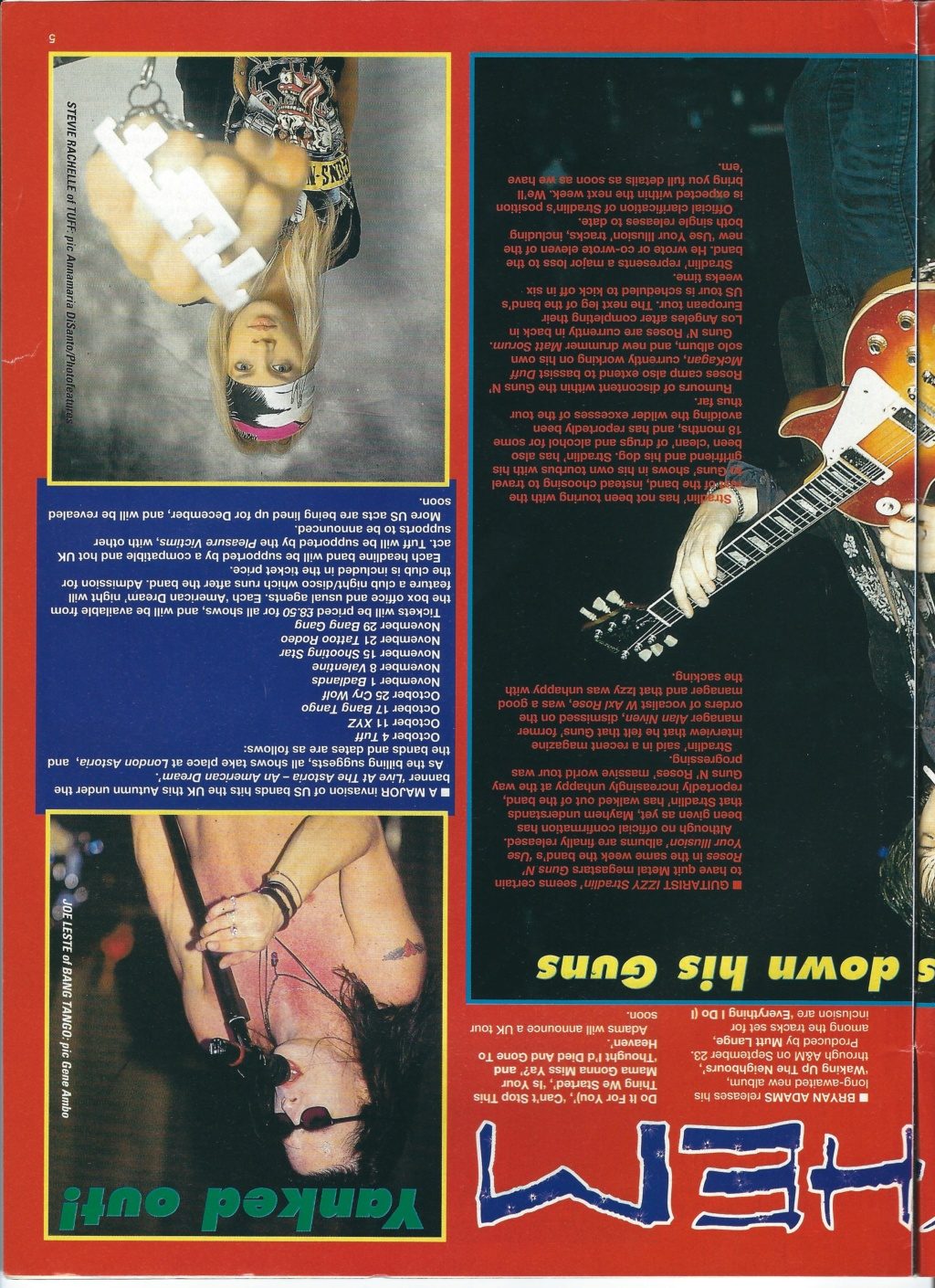 1991.09.21 - Kerrang! - Izzy Stradlin' Quits Band Scan0012