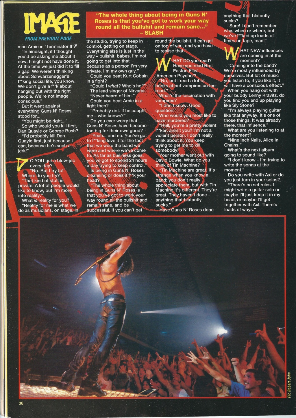 1992.05.16 - Kerrang! - My Fight to Remain Sane and Successful! (Slash) Scan0020