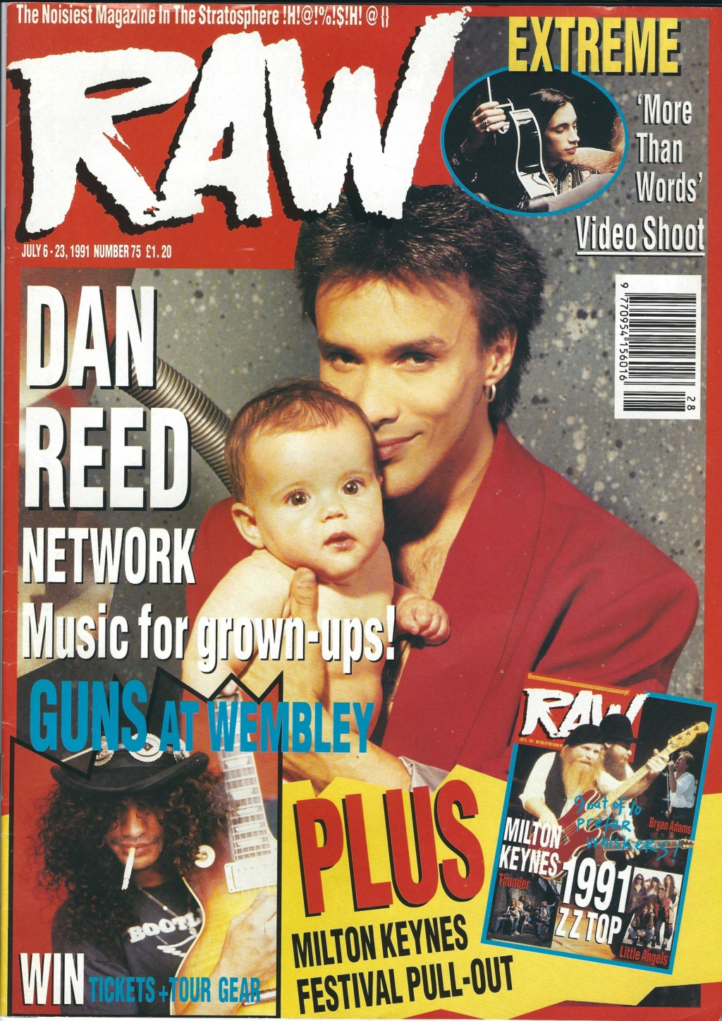 1991.07.DD - RAW - Guns Shoot at Mercury Scan10